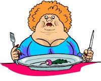 diéta definíció iké diéta